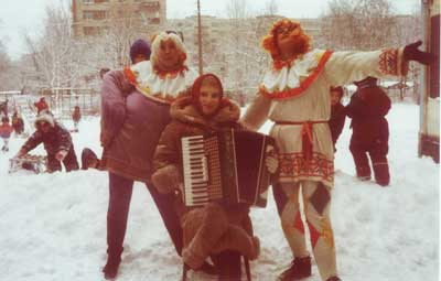 prostitutki-moskvi-ukraini
